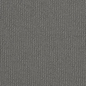 Essentials Outdoor Upholstery Drapery Fabric / Gray