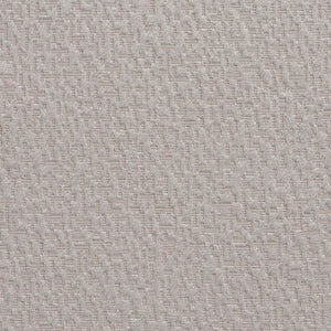 Essentials Upholstery Drapery Fabric / Gray
