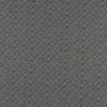 Load image into Gallery viewer, Essentials Heavy Duty Mid Century Modern Scotchgard Upholstery Fabric Gray Abstract / Platinum