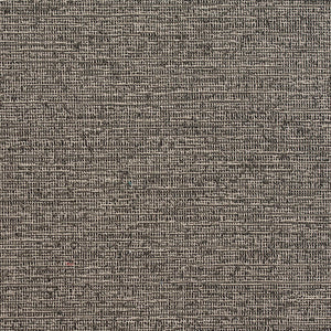 Essentials Crypton Gray Upholstery Fabric / Charcoal