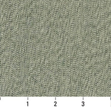 Load image into Gallery viewer, Essentials Outdoor Gray Fern Upholstery Fabric