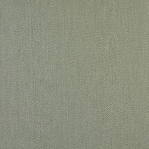 Essentials Outdoor Gray Fern Upholstery Fabric