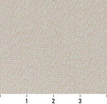 Load image into Gallery viewer, Essentials Outdoor Beige Neutral Dune Upholstery Fabric