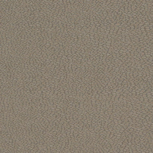 Essentials Stain Repellent Upholstery Fabric Gray / Pebble Slate