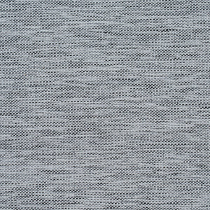 Essentials Heavy Duty Upholstery Drapery Fabric Gray / Platinum
