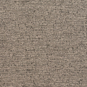 Essentials Crypton Gray Upholstery Fabric / Slate