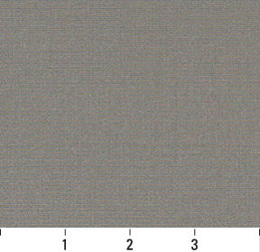 Essentials Outdoor Gray Taupe Upholstery Fabric