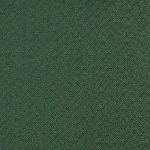 Load image into Gallery viewer, Essentials Heavy Duty Mid Century Modern Scotchgard Upholstery Fabric Green Abstract / Juniper