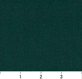 Essentials Outdoor Green Forest Upholstery Fabric