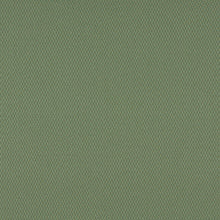 Load image into Gallery viewer, Essentials Mid Century Modern Geometric Green Gold Dot Upholstery Fabric / Meadow