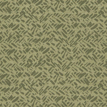 Load image into Gallery viewer, Essentials Stain Repellent Upholstery Fabric Green / Rice Sage