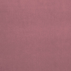 SCHUMACHER GAINSBOROUGH VELVET FABRIC / HEATHER