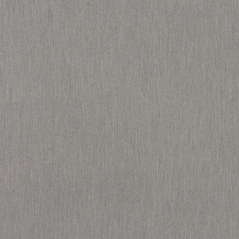 SCHUMACHER RAVELLO INDOOR OUTDOOR FABRIC / HEATHER