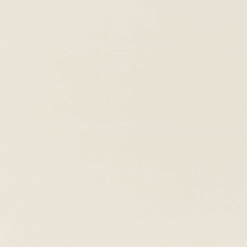 SCHUMACHER RAVELLO INDOOR OUTDOOR FABRIC / IVORY