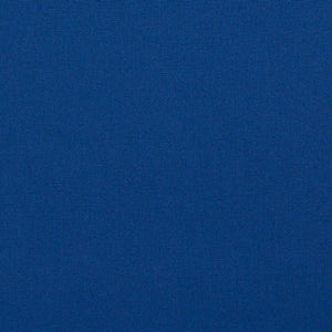 Essentials Indoor Outdoor Cobalt Blue Upholstery Fabric