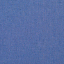 Load image into Gallery viewer, Essentials Indoor Outdoor Denim Blue Upholstery Fabric