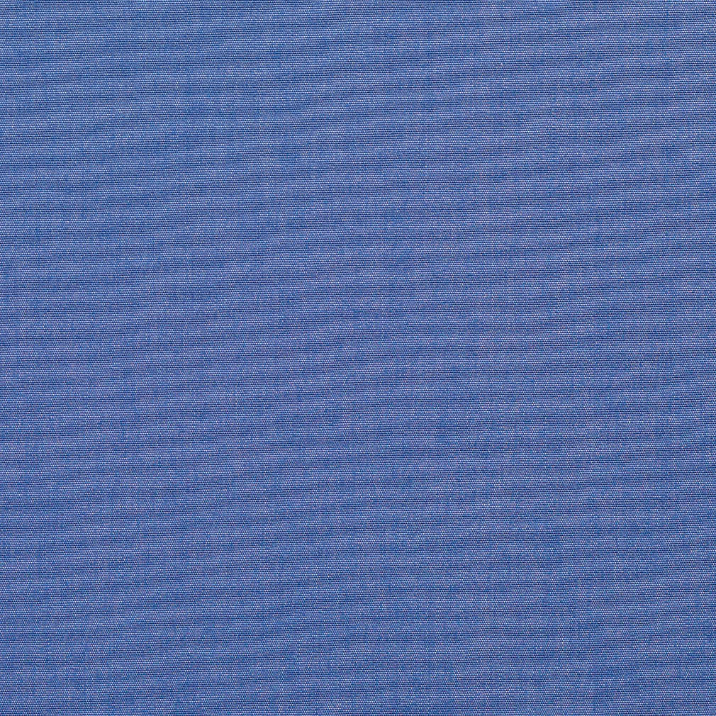 Essentials Indoor Outdoor Denim Blue Upholstery Fabric