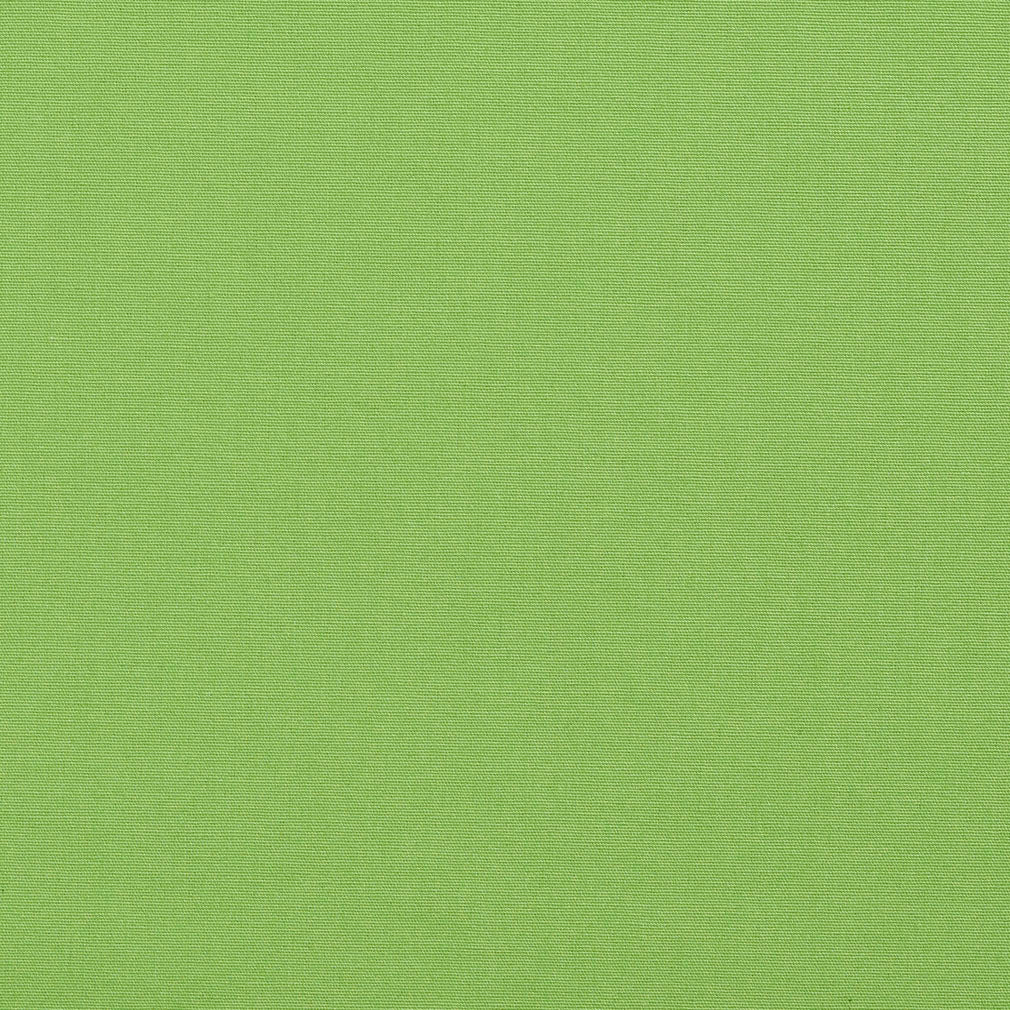 Essentials Outdoor Lime Green Upholstery Fabric Spring Fabric Bistro