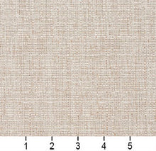 Load image into Gallery viewer, Essentials Crypton Ivory Upholstery Drapery Fabric / Alabaster