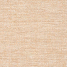 Load image into Gallery viewer, Essentials Crypton Ivory Upholstery Drapery Fabric / Flax