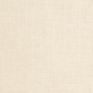 Essentials Outdoor Stain Resistant Upholstery Drapery Fabric Ivory / Natural