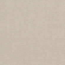 Load image into Gallery viewer, Essentials Cotton Duck Ivory Upholstery Drapery Fabric / Parchment