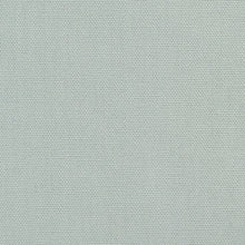 Load image into Gallery viewer, Essentials Cotton Duck Light Blue Upholstery Drapery Fabric / Surf