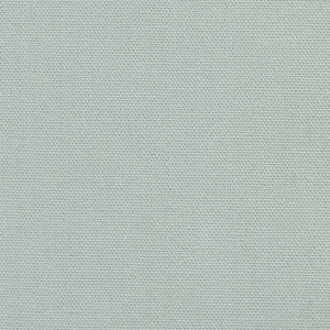 Essentials Cotton Duck Light Blue Upholstery Drapery Fabric / Surf