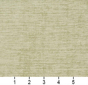 Essentials Crypton Light Olive Upholstery Drapery Fabric / Spearmint