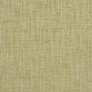Essentials Heavy Duty Upholstery Drapery Fabric / Lime