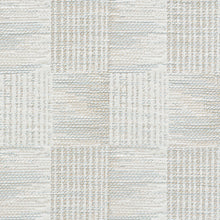 Load image into Gallery viewer, SCHUMACHER TERRA MAR INDOOR OUTDOOR FABRIC / MINERAL