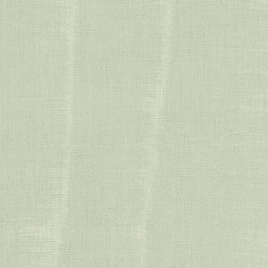 SCHUMACHER INCOMPARABLE MOIRE FABRIC / MINERAL