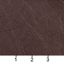 Load image into Gallery viewer, Essentials Breathables Mauve Heavy Duty Faux Leather Upholstery Vinyl / Briarwood