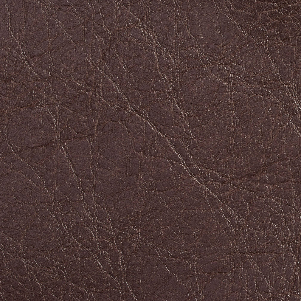 Essentials Breathables Mauve Heavy Duty Faux Leather Upholstery Vinyl / Briarwood