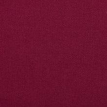 Load image into Gallery viewer, Essentials Cotton Twill Mauve Upholstery Fabric / Plum