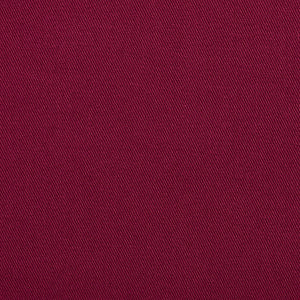 Essentials Cotton Twill Mauve Upholstery Fabric / Plum