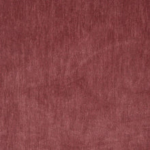 Load image into Gallery viewer, Essentials Chenille Mauve Upholstery Fabric / Rose