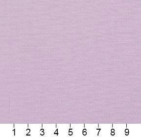 Essentials Medium Purple Upholstery Drapery Fabric