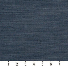 Load image into Gallery viewer, Essentials Navy Blue Fade Resistant Upholstery Fabric