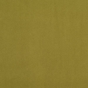 Essentials Crypton Velvet Olive Upholstery Drapery Fabric