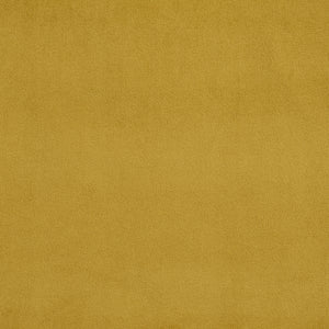 Essentials Upholstery Drapery Fabric Mustard / Antique