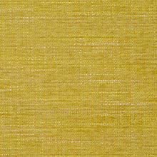Load image into Gallery viewer, Essentials Crypton Chartreuse Upholstery Drapery Fabric / Citrus