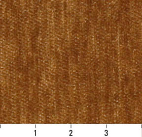 Essentials Chenille Mustard Upholstery Fabric / Nugget