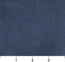 Load image into Gallery viewer, Essentials Navy Blue Fade Resistan Upholstery Fabric