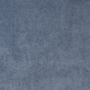Essentials Navy Blue Fade Resistant Upholstery Fabric