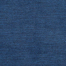Load image into Gallery viewer, Essentials Navy Blue Upholstery Fabric