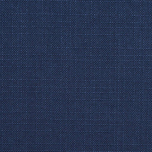Essentials Navy Upholstery Drapery Fabric / Indigo