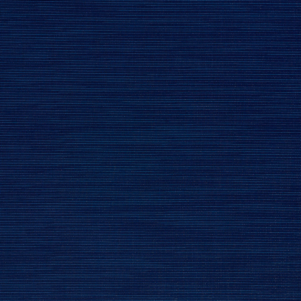 Essentials Outdoor Marine Upholstery Fabric Navy / Sapphire