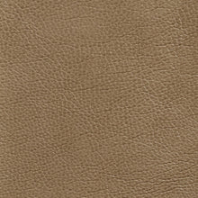 Load image into Gallery viewer, Essentials Breathables Heavy Duty Faux Leather Upholstery Vinyl / Dune
