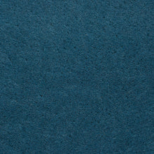 Load image into Gallery viewer, SCHUMACHER REGAL MOHAIR FABRIC / OCEAN